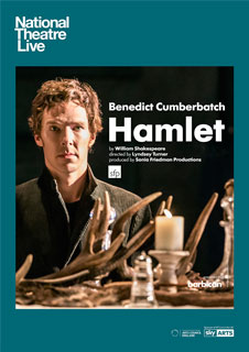 Hamlet - Encore - National Theatre 2015/2016 Season