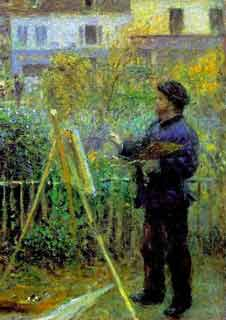 Monet to Matisse: Painting The Modern Garden - Exhibtion On Screen 2015/2016 Season