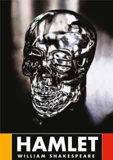 Hamlet (Live) - Royal Shakespeare Company 2016 Season